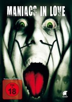 Maniacs in Love (DVD)