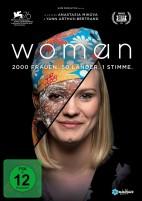 Woman (DVD)