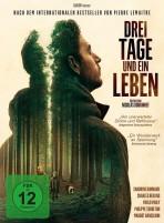 Drei Tage und ein Leben (DVD)