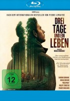 Drei Tage und ein Leben (Blu-ray)
