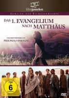 Das 1. Evangelium nach Matthäus (DVD)