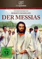 Der Messias (DVD)
