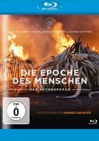 Die Epoche des Menschen (Blu-ray)