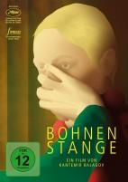 Bohnenstange (DVD)