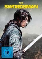 The Swordsman (DVD)