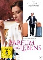 Parfum des Lebens (DVD)