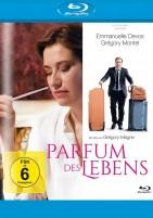 Parfum des Lebens (Blu-ray)