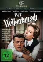 Der Weibertausch (DVD)