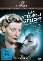 Das verlorene Gesicht (DVD)