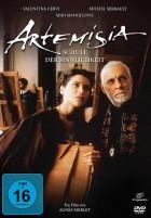 Artemisia - Schule der Sinnlichkeit (DVD)