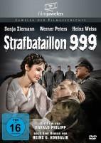 Strafbataillon 999 (DVD)