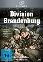 Division Brandenburg (DVD)
