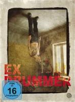 Ex Drummer - Limited Edition Mediabook (Blu-ray)