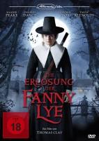Die Erlösung der Fanny Lye (DVD)
