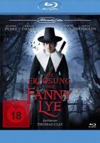 Die Erlösung der Fanny Lye (Blu-ray)
