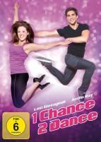 1 Chance 2 Dance (DVD)