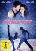 Dance Off (DVD)