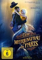 Eine Meerjungfrau in Paris (DVD)