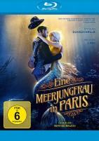 Eine Meerjungfrau in Paris (Blu-ray)