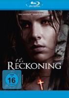 The Reckoning (Blu-ray)
