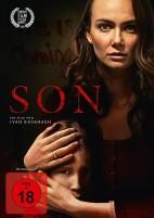 Son (DVD)