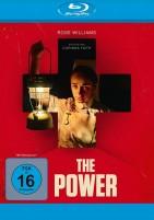 The Power (Blu-ray)