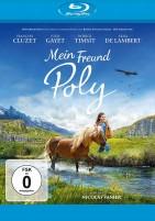 Mein Freund Poly (Blu-ray)
