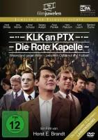 KLK an PTX - Die Rote Kapelle (DVD)