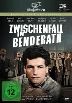 Zwischenfall in Benderath (DVD)