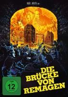 Die Brücke von Remagen (DVD)