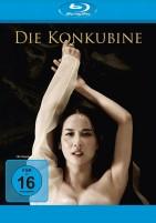 Die Konkubine (Blu-ray)
