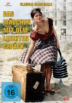 Das Mädchen mit dem leichten Gepäck (DVD)