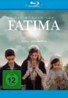 Das Wunder von Fatima (Blu-ray)