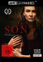 Son - 4K Ultra HD Blu-ray (4K Ultra HD)