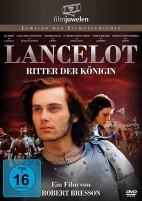 Lancelot, Ritter der Königin (DVD)