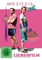 Liebesfilm (DVD)