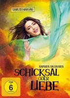 Schicksal oder Liebe - Ramaiya Vastavaiya (DVD)