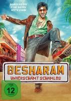 Unverschämt schamlos - Besharam (DVD)