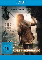The Outbreak (Blu-ray)