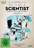 Picture a Scientist - Frauen der Wissenschaft (DVD)