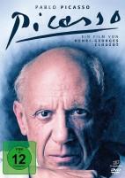 Picasso (DVD)