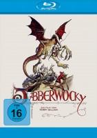 Jabberwocky (Blu-ray)