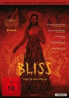 Bliss - Trip in die Hölle (DVD)