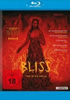 Bliss - Trip in die Hölle (Blu-ray)