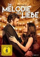 Die Melodie der Liebe (DVD)