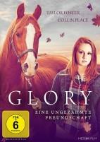 Glory - Eine ungezähmte Freundschaft (DVD)