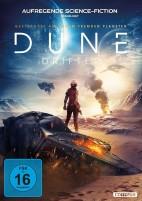 Dune Drifter (DVD)