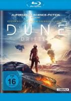 Dune Drifter (Blu-ray)