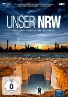Unser NRW (DVD)