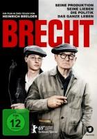 Brecht (DVD)